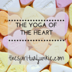 the yoga of the heart