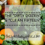 dirty-dozen-clean-fifteen