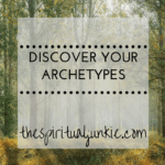 discover your archetypes