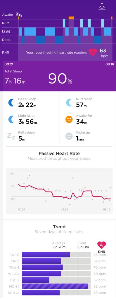Jawbone-UP3-sleep-tracker