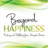 selfie-beyond-happiness