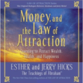 shelfie-abraham-hicks-money