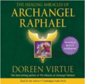 shelfie-archangel-raphael-doreen-virtue