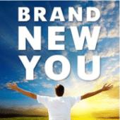 shelfie-brand-new-you