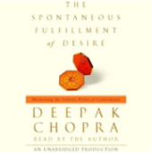 shelfie-deepak-chopra-desire