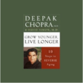shelfie-deepak-chopra-grow-younger