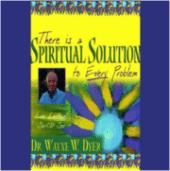 shelfie-dyer-spiritual-solution