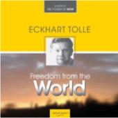 shelfie-eckhart-tolle-freedom-world