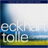 shelfie-eckhart-tolle-presence