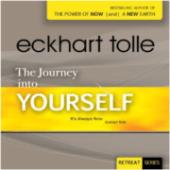 shelfie-eckhart-tolle-journey-into-yourself