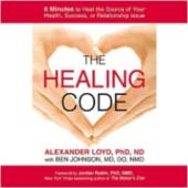 shelfie-healing-code