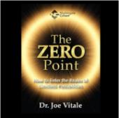 shelfie-joe-vitale-zero-point