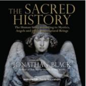 shelfie-sacred-history
