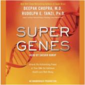 shelfie-super-genes-chopra