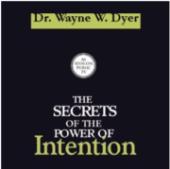 shelfie-wayne-dyer-intention