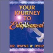 shelfie-wayne-dyer-journey-enlightenment