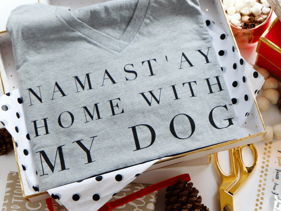 namastay-home-with-my-dog