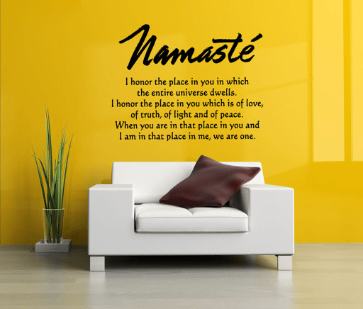 namaste-wall-sticker