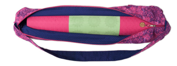 yoga-mat-bag