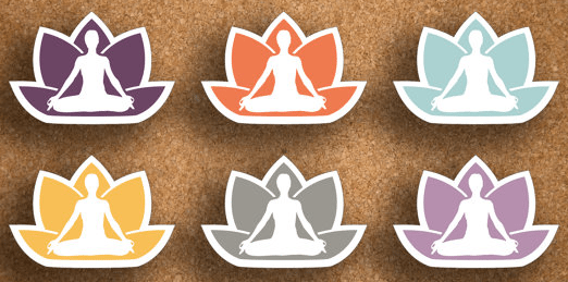 yoga-planner-stickers