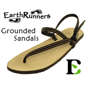 Shoes By Earthing Junkie Spiritual RunnersThe Earth YEH2I9WD